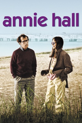 Télécharger Annie Hall ou voir en streaming