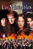 Télécharger Les Misérables (1998) ou voir en streaming