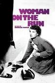 Télécharger Woman On The Run ou voir en streaming
