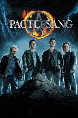 Télécharger Le Pacte Du Sang ou voir en streaming