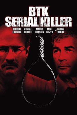 Télécharger BTK Serial Killer