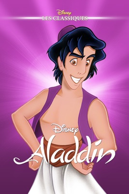 Télécharger Aladdin