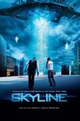 Skyline en streaming ou téléchargement