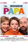 Télécharger Monsieur Papa ou voir en streaming