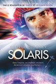 Télécharger Solaris (2002) ou voir en streaming