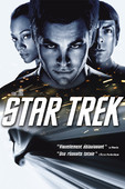 Télécharger Star Trek
