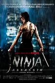 Télécharger Ninja assassin ou voir en streaming