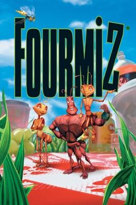 Télécharger Fourmiz ou voir en streaming