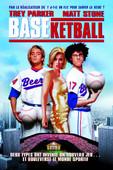 Baseketball en streaming ou téléchargement