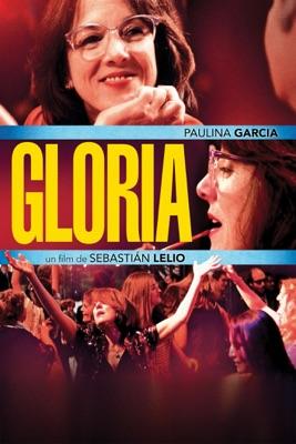 Télécharger Gloria
