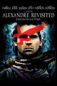 DVD Alexandre (VF)