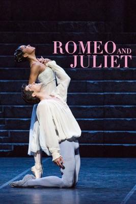 Télécharger Roméo Et Juliette ou voir en streaming