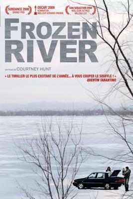 Télécharger Frozen River ou voir en streaming