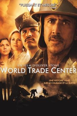 World Trade Center en streaming ou téléchargement