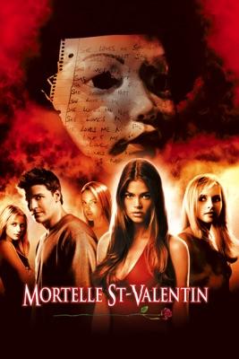 Télécharger Mortelle St-Valentin ou voir en streaming