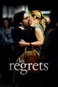 Télécharger Les regrets ou voir en streaming