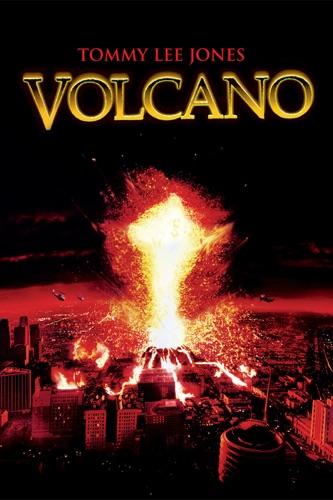 Télécharger Volcano (VF)