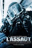 télécharger L'assaut (2010)