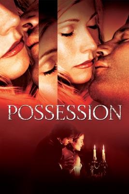 Télécharger Possession (2002) ou voir en streaming