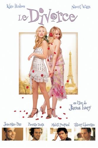 Télécharger Le divorce (2003)