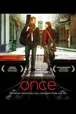 Télécharger Once (2007)