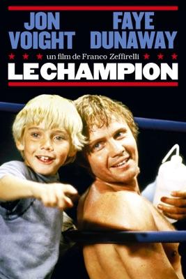 Le Champion (1979) en streaming ou téléchargement