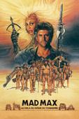 Télécharger Mad Max 3 : au-delà du dôme du tonnerre