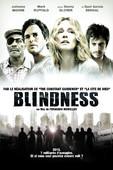 Télécharger Blindness (VF)