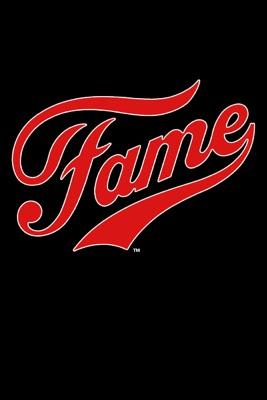 Fame (1980) en streaming ou téléchargement