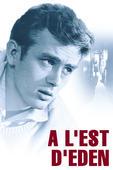 A L'est D'Eden (1955) en streaming ou téléchargement