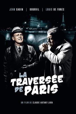 télécharger La Traversée De Paris