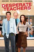 Desperate Teachers en streaming ou téléchargement