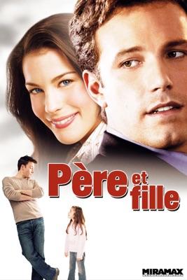 DVD Père Et Fille