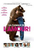 La Clinique De L'amour ! en streaming ou téléchargement
