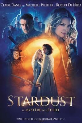 Télécharger Stardust - Le mystère de l'étoile