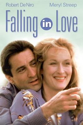 Télécharger Falling In Love ou voir en streaming