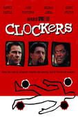 Clockers torrent magnet