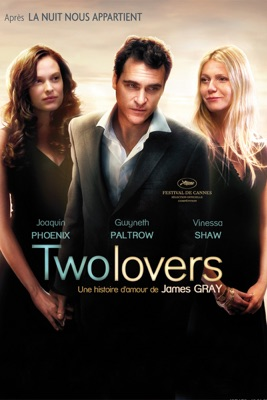 Télécharger Two lovers (VF) ou voir en streaming