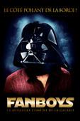 Télécharger Fanboys (VF)