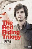 The Red riding trilogy : 1974 en streaming ou téléchargement