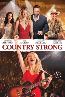 Télécharger Country Strong ou voir en streaming