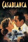 DVD Casablanca (VOST) [1942]