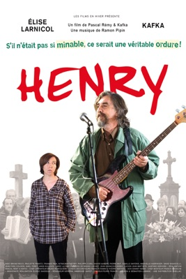 Henry en streaming ou téléchargement