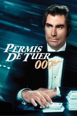Télécharger Permis De Tuer (Licence To Kill) ou voir en streaming