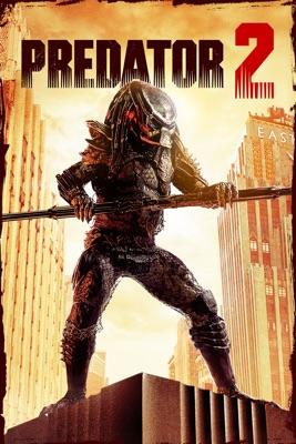 Télécharger Predator 2