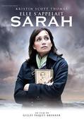 Elle S'appelait Sarah en streaming ou téléchargement
