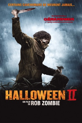 Télécharger Halloween 2 ou voir en streaming