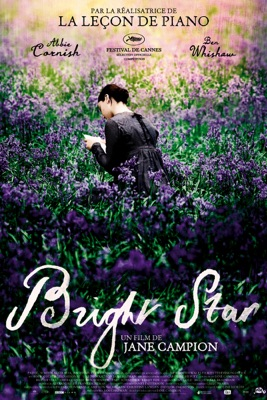 Télécharger Bright Star ou voir en streaming