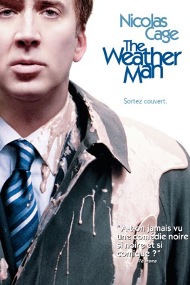 Télécharger The Weather Man ou voir en streaming
