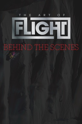 The Art Of Flight - Les Coulisses torrent magnet